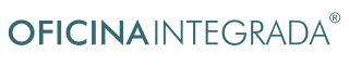 OficinaIntegrada website logo
